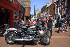VX58 CWW 2008 Harley-Davidson FLSTF Fatboy (Stu.G) Tags: canoneos40d canon eos 40d canonefs1785mmf456isusm efs 1785mm f456 is usm england uk unitedkingdom united kingdom britain greatbritain d europe eosdeurope rugby warwickshire rugbywarwickshire rugbytown uktown 20may18 20th may 2018 20thmay2018 may2018 20thmay 20518 200518 20052018 bikefest rugbybikefest