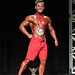 0932Mens Physique-True Novice-26-Sean Mcquade