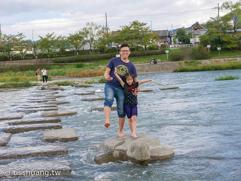 京都第二天-1350172