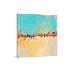 Red Horizon Wall Art - Canvas - Gallery Wrap Circle Art Group is comprised of a team of talented designers and artists who strive to create pieces that are both classic and unique.  https://spaceplug.com/red-horizon-wall-art-canvas-gallery-wrap.html . . . (spaceplug) Tags: gift beauty happy like4like instatag cute amazing key instagood art canvas spaceplug like gallerywrap instadaily wallart instamood horizon bigcanvas perfectpic redhorizon nyc style photography follow4follow fashion