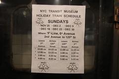 IMG_3695 (GojiMet86) Tags: mta ind nyc new york city subway train 1930 r1 381 interior