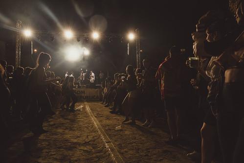 fires i festes st sadurni 18-4177