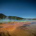 Yellowstone-209