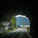 900 túneis na Noruega