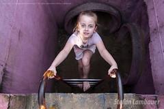 Catharina (Stefan Lambauer) Tags: catharina rebouças parquinho baby stefanlambauer criança kid infant menina filha santos sãopaulo brasil brazil 2018 br
