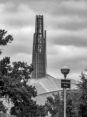 Winnipeg, Manitoba (TO416 Original) Tags: 2018 canada manitoba motoroilphotography to416 transport travel winnipeg ca tourism touristattraction tourist attractions downtown tofouronesix to416original museum theforks canadianmuseumforhumanrights architecture building