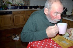 A7 2019 02 12 (Sibokk) Tags: a7 beasts camera cat digital grandad photography scotland sony uk aberdeenshire