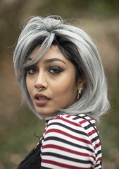 Faces NYC (Narratography by APJ) Tags: apj centralpark events faces fashion narratography nyc portraits