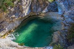 _DSC9192.jpg (cagouille05) Tags: marmites méouge rivière sourcedepomet ruisseau rif hautes alpes