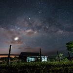 A Starry Night at Don Salvador thumbnail