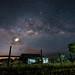 A Starry Night at Don Salvador