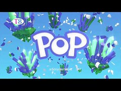 POP | Sequenza Spot 25 Luglio 2017 | Commercial Breaks 25 July 2017 | #12 https://youtu.be/MQNUj61_Ohk (telespot) Tags: ifttt youtube pubblicità tv commercials advertising spot commercial breaks televisione television