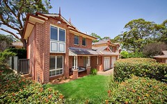 6a Bassett Place, Menai NSW