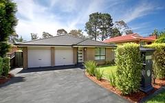4 Hillier Avenue, Blackheath NSW