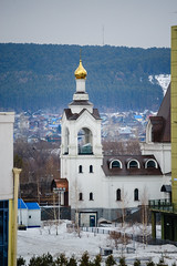 hd_20190316112129 (anatoly_l) Tags: russia siberia kemerovo city spring march 2019 church