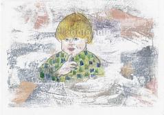 15x20cm karton, horizontaal #50 / 15x20cm cardboard, landscape #50 (h e r m a n) Tags: herman illustratie tekening 15x20cm tegeltje drawing illustration karton carton cardboard kunst art horizontal landscape kind kid child girl meisje