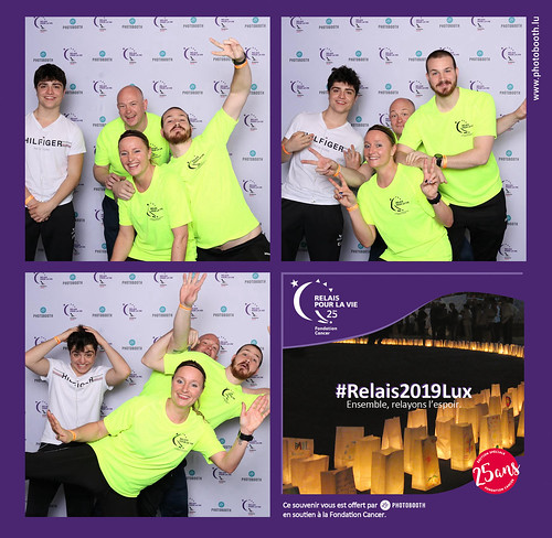 Relais2019Lux_Photobooth (131)