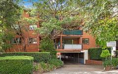 21/8-12 Sorrell Street, Parramatta NSW