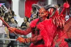 NG_gavioesdafiel_03032019-30 (Nelson Gariba) Tags: anhembi bpp brazilphotopress carnival carnaval vanessacarvalho saopaulo brazil bra