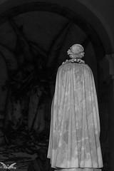 Genova, Cimitero Monumentale di Staglieno (Sven Kapunkt) Tags: cemetery cemeteries cimetière campo cimitero certosa friedhof friedhöfe gräber grab graveyard grabmal gothic grabstätte genova genua italia italien italy ligurien liguria engel europe angel statue staglieno