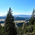 2019-03-29 03-31 Südtirol-Trentino 046 Caldonazzo-Lochere, Pizzo di Levico thumbnail