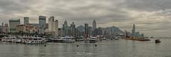 _DSC0973-Pano copy (kaioyang) Tags: causewaybay typhoonshelter hong kong sony a7r3 sonyfe24105mmf4g