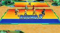 Super-Dragon-Ball-Heroes-World-Mission-150119-006