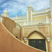 Hotel, Hurghada, Egypt
