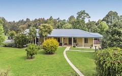 624 Old Telegraph Road East, Crossover VIC