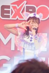 Wasuta_JET2019 (109)