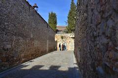 Segovia (jpellgen (@1179_jp)) Tags: segovia spain spanish europe european travel nikon sigma 1770mm 2019 january winter castillayleon castileandleon unesco worldheritage