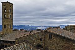 Volterra (Blizzard 70) Tags: 2018 architettura esterno paesaggio toscana volterra