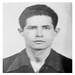 Pedro Aviles, defendant in Puerto Rican sedition trial: 1955