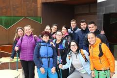 IV-San-Jose-Arrambla-Asociacion-San-Jose-2018-016 (Asociación San José - Guadix) Tags: asociación san josé trail colaborativo arrambla 2018