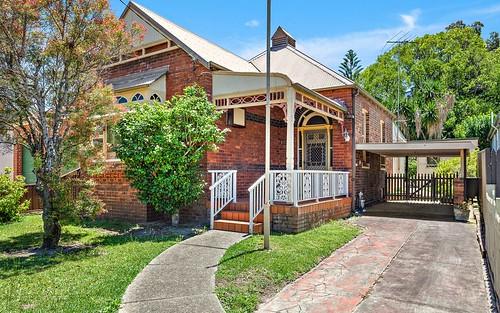 79 Hirst Street, Arncliffe NSW 2205