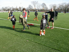 """HBC Voetbal • <a style=""""font-size:0.8em;"""" href=""""http://www.flickr.com/photos/151401055@N04/33270187488/"""" target=""""_blank"""">View on Flickr</a>"""