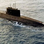 Is Iran Really Building Its Very Own Submarines? thumbnail