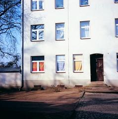 14 (Vinzent M) Tags: zniv meyenburg brandenburg rollei rolleiflex 35 f zeiss planar schneider xenotar