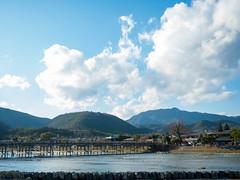20170317-愛宕山_0636.jpg (veryblue123) Tags: kyoto arashiyama japan atagoyama
