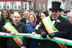 "20190302.Queens County St. Patrick's Day Parade 2019 • <a style=""font-size:0.8em;"" href=""http://www.flickr.com/photos/129440993@N08/33405536018/"" target=""_blank"">View on Flickr</a>"
