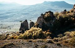 Осенняя Демерджи (edgar.cherkasov) Tags: landscape nature naturephoto naturelove mouintains mountain autumn