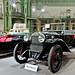 Newton-Ceirano Type S150 Tourer 1925