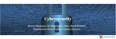 Cybersecurity (Xperteks) Tags: cybersecurity security data breach cyber