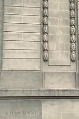 #LegionofHonor #SanFrancisco (Σταύρος) Tags: musee museum angle design architecture sfist thelegionofhonor legionofhonor sanfrancisco kalifornien californië kalifornia καλιφόρνια カリフォルニア州 캘리포니아 주 cali californie california northerncalifornia カリフォルニア 加州 калифорния แคลิฟอร์เนีย norcal كاليفورنيا sf city thecity санфранциско sãofrancisco saofrancisco サンフランシスコ 샌프란시스코 聖弗朗西斯科 سانفرانسيسكو iminyuziyamu amgueddfa museo музей museu 박물관 博物館 músaem halehōʻikeʻike μουσείο musée muzej թանգարան متحف