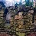 BUSHY PARK IN DUBLIN [A PUBLIC PARK IN THE TERENURE AREA OF DUBLIN]-149853