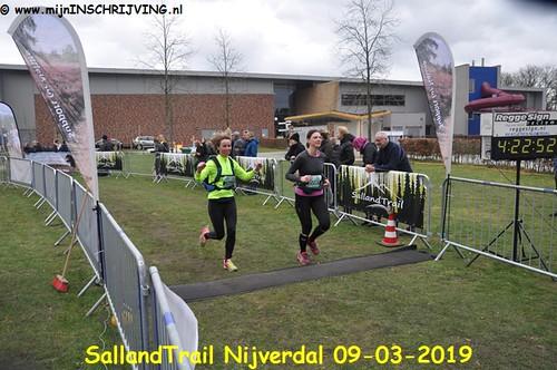 SallandTrail_09_03_2019_0298
