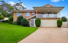 14 Niblick Avenue, Mollymook NSW