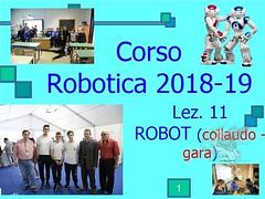 CR18_Lez11_RobotGara_01