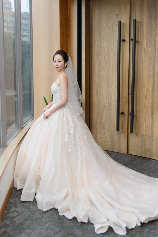 新祕蕾蕾,天玥泉婚攝,天玥泉婚宴,婚攝,MSC_0033