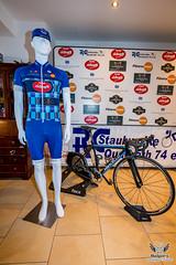 20190317_Quadrath_0013 (Radsport-Fotos) Tags: rc staubwolke quadrath 74 bergheim radsport radteam rennrad cycling
